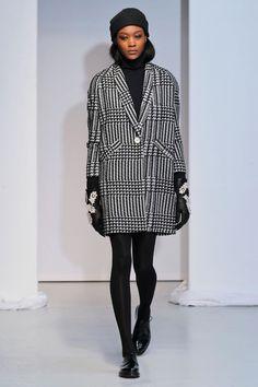 Devastee Fall 2013 RTW Collection - Fashion on TheCut