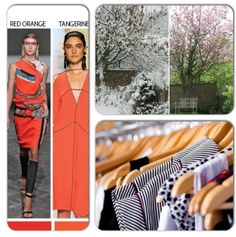 TRANSITIONAL WARDROBE STRATEGIES TO CONQUER SPRING 2014 STYLISHLY    on http://www.trubeautyconsulting.com/#!blog/ciau/transitional-wardrobe-strategies-to-conquer-spring-2014-stylishly---