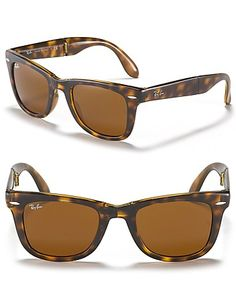 buy sunglasses online cheap  buy sunglasses online cheap