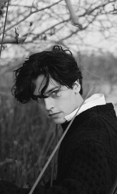 Pin by ✩ roxy doliveira ✩ on ★ p e o p l e ★ in 2019 cole sprouse jughead, dylan Cole M Sprouse, Cole Sprouse Jughead, Dylan Sprouse, Riverdale Memes, Riverdale Cast, Dylan Y Cole, Zack Y Cody, Cole Sprouse Wallpaper, Riverdale Cole Sprouse