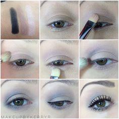 Bridal Makeup   Kerry Reddiar Professional Make-up Artist
