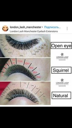 Useful Guide To Eyelash Extensions: Russian Lashes? – My hair and beauty Concealer Tips, Eyelash Extensions Salons, Big Lashes, Curl Lashes, Russian Lashes, Makeup At Home, Perfect Eyes, Blue Makeup, Ardell Lashes