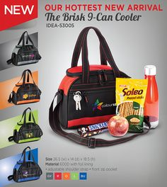 Supplier of Branded Corporate Gifts, Uniforms, Safety Wear & Packaging Branding Strategies, Branding Ideas, Promo Gifts, Thing 1, Corporate Gifts, South Africa, Screen Printing, Gym Bag, Shoulder Strap