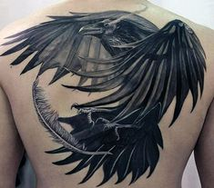 61 Best Stylish, Beautiful and Unique Tattoos for Men unique tattoos for men; unique tattoos for couples; unique tattoos for my son; unique tattoos for lost loved ones; unique tattoos for parents; unique tattoos for best friends Kunst Tattoos, 3d Tattoos, Trendy Tattoos, Unique Tattoos, Beautiful Tattoos, Body Art Tattoos, Tattoos For Guys, Cool Tattoos, Tatoos