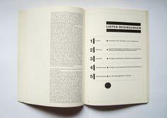 08_ruder_typographie
