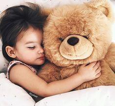 50 Best Good Night Images Good Night Cute Babies Cute Boys