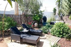 Booking.com: Hotel Ibizazen - Santa Eularia des Riu, Spanje