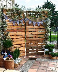 Sólo se necesita CREATIVIDAD para hacer hacer LUGARES MAGICOS✨ #momentosquecreanrecuerdos #decoracion #organizaciondeeventos #eventplanner #eventos #weddingplanner #planificadordebodas #pinterest #ideas #inspiration #evedeso #eventdesignsource - posted by WEDDING & EVENT PLANNER https://www.instagram.com/momentos_ca. See more Event Planners at http://Evedeso.com