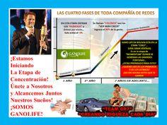 http://metacafecolombia.com/