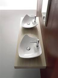 lavandini bagno da appoggio - Cerca con Google