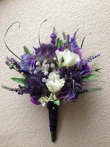 d535dc78503 18 Best Wedding Suits images