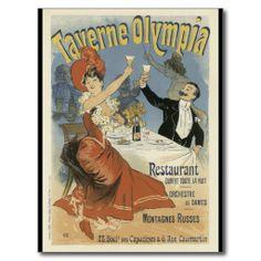 >>>Order          Art Nouveau Postcard - Taverne           Art Nouveau Postcard - Taverne In our offer link above you will seeHow to          Art Nouveau Postcard - Taverne Here a great deal...Cleck Hot Deals >>> http://www.zazzle.com/art_nouveau_postcard_taverne-239190848411140440?rf=238627982471231924&zbar=1&tc=terrest