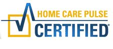 In-home senior care Comfort Keepers is Home Care Pulse Certified, we care about the quality of the services we provide and we want to know what you, our customers think. Survey says.....Comfort Keepers is: