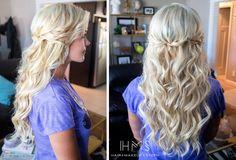wavy+hair.jpg 600 × 407 bildepunkter