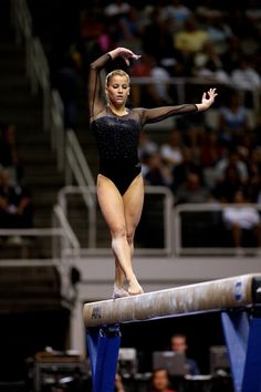 Gymnastics Images, Gymnastics Girls, Alicia Sacramone, Leotards, Athletes, Action, Hot, Sports, Women
