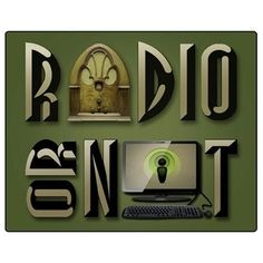 8202603b4d1 Stitcher - Radio On Demand Discover the Best of Over 15