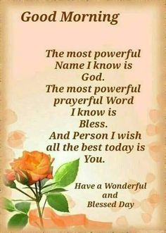 Person I wish all the best today is you, good morning god good morning blessings good morning quotes good morning sayings good morning blessings good morning image quotes Good Morning Sister, Morning Prayer Quotes, Good Morning Friends Quotes, Good Morning Beautiful Quotes, Good Morning Prayer, Good Morning Images Hd, Good Morning Texts, Good Morning Inspirational Quotes, Morning Greetings Quotes