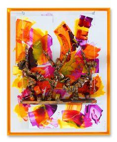 Bernard Saint Maxent Sculpture, Saints, Painting, Fictional Characters, Painted Canvas, Characters, Canvas, Humor, Paintings