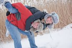 winter photography ideas - Google Search