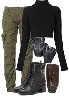 Kim Possible costume Outfit Kim Possible costume Outfit Kim Possible Outfit, Kim Possible Cosplay, Kim Possible Kostüm, Badass Halloween Costumes, Trendy Halloween, Cute Costumes, Halloween Outfits, Fall Outfits, Trendy Outfits