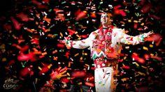"""Un año sin Juan Gabriel, el artista que """"dio la vida por su música"""" - http://www.notiexpresscolor.com/2017/08/28/un-ano-sin-juan-gabriel-el-artista-que-dio-la-vida-por-su-musica/"""