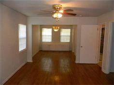 5512 Kashmere St, Houston TX, 77026  $850 /Month | 2 br, 1 ba, 1,260 sqft, 0.34 acres
