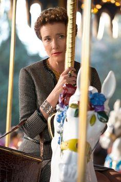 Saving Mr Banks: al cinema la vera storia di Mary Poppins