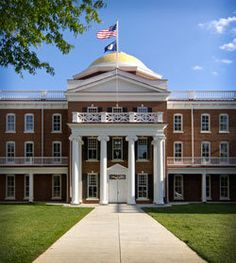 I still can't believe how beautiful Longwood is!! I'm so lucky I get to go here!!
