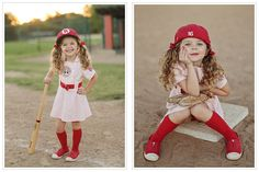 SOLD OUT Custom Handcrafted Childs Rockford Peaches Costume with Bloomer shorts belt and patch for hat custom size iNFANTS to girls size 8