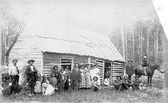 Georgia Historical Society's workshop African - American History & Culture in the GEORGIA LOWCOUNTRY:                                                                                                                     Savannah & The Coastal Islands, 1750 - 1950