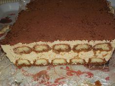 Dessert Cake Recipes, Mcdonalds, Deserts, Food And Drink, Baking, Ethnic Recipes, Blog, Bread Making, Patisserie