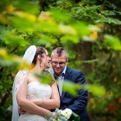 TROUWEN IN UTRECHT We houden van het creëren van speciale momenten op jullie trouwdag. Even samen herinneren beleven en intens voelen. Waardevolle momenten  die je weer terug ziet op de fotos. Om steeds weer terug te kijken in jullie album... We love it! . . . . . #HKf #utrecht #momentdesign #bruiloft #trouwen #moments  #destinationwedding #dutchweddingphotographer #instawed #instabride #love #wedding #weddinginspiration  #weddingphotographer #bride #groom #realwedding #weddingday…