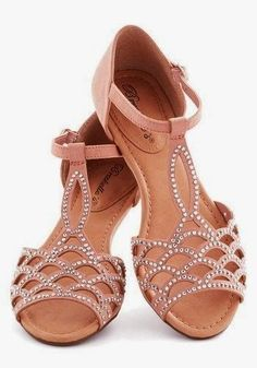 #Fabulous #Flat shoes Great High Heels Shoes