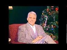 Steve Martin Christmas - YouTube Steve Martin, Try Again, Lol, Youtube, Christmas, Xmas, Navidad, Noel, Natal
