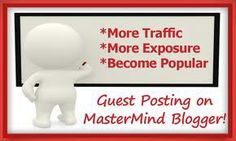 Internet Marketing, It Cast, Business, Tips, Blogging, Content, Free, Online Marketing