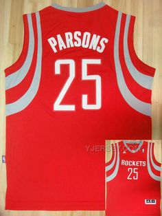 http://www.yjersey.com/nba-houston-rockets-25-parsons-red-new-revolution-30-jerseys.html NBA HOUSTON ROCKETS 25 PARSONS RED NEW REVOLUTION 30 JERSEYS Only 34.00€ , Free Shipping!