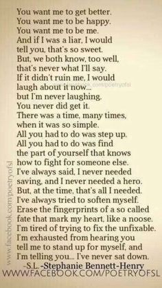 Quote's /sayings/ writing s