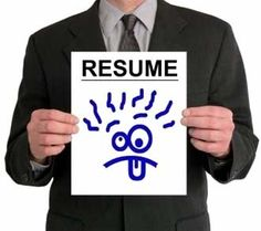 No Work Experience Resume for a new job seeker can be tricked by giving your surplus and positives values of you