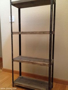 Ikea Hack | RALFRED'S BLOG | Page 2