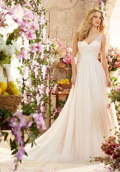 Fra 22 Bedste Billeder WeddingEvening De BrudekjolerDress Gowns lTKJ1cF3