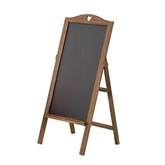Office Bathroom, Kitchen Office, Romantic Notes, Memo Boards, Message Board, Pavement, Holidays And Events, Drafting Desk, Chalkboard