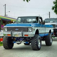 72 chevy c10                                                                                                                                                     More
