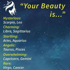 Who's Talking About Sagittarius Horoscope and Why You Need to Be Worried – Horoscopes & Astrology Zodiac Star Signs Zodiac Sign Traits, Zodiac Signs Astrology, Zodiac Signs Horoscope, Zodiac Star Signs, Zodiac Quotes, Zodiac Facts, March 1 Zodiac Sign, Astrology Houses, Zodiac Signs Sagittarius