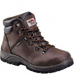 10+ Avenger ideas | work boots, safety