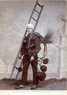 144 Best Professions Images Antique Photos Vintage Photography