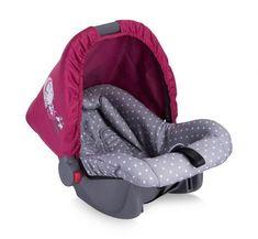 Lorelli Bodyguard Pink Girl, Baby Car Seats, Children, Grey, Bebe, Toddlers, Gray, Boys, Kids