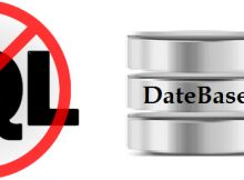 THE FEATURES OF NO SQL THAT ARE USED BY REMOTE DBA EXPERTS To read more visit http://remotedbaexperts.org/