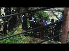 Freedomland - Trailer - YouTube