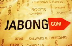 Get best fashion deals through Jabong Coupons and offers available for January Save on latest fashion apparels in India by Jabong Deals & Promo Codes.