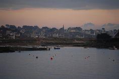 Bourg de Porspoder   www.location.porspoder.com www.facebook.com/gite.porspoder.bretagne https://plus.google.com/113934573984585103778/about